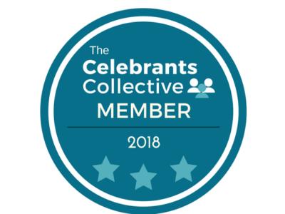 CC member badge