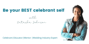 Ten ways I can help you grow your wedding celebrant business