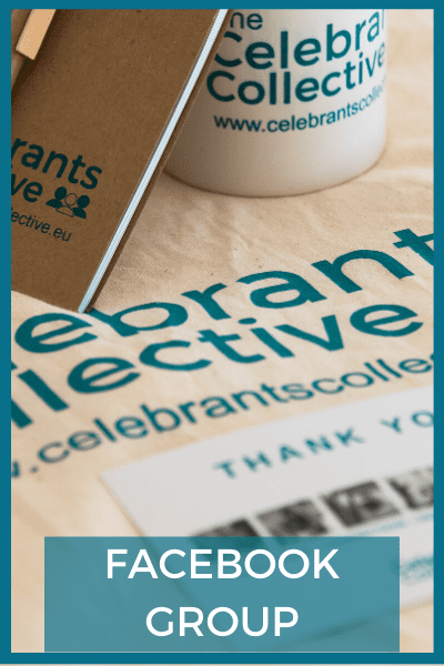 celebrants collective merchandise