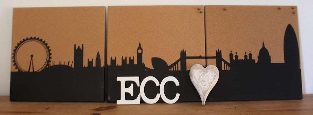 ECC Editorial Team