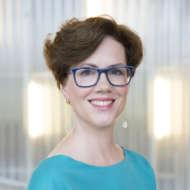 Daphne Van den Boogaard