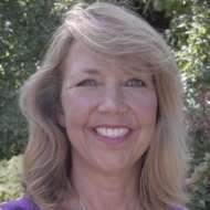 Nikki Wood